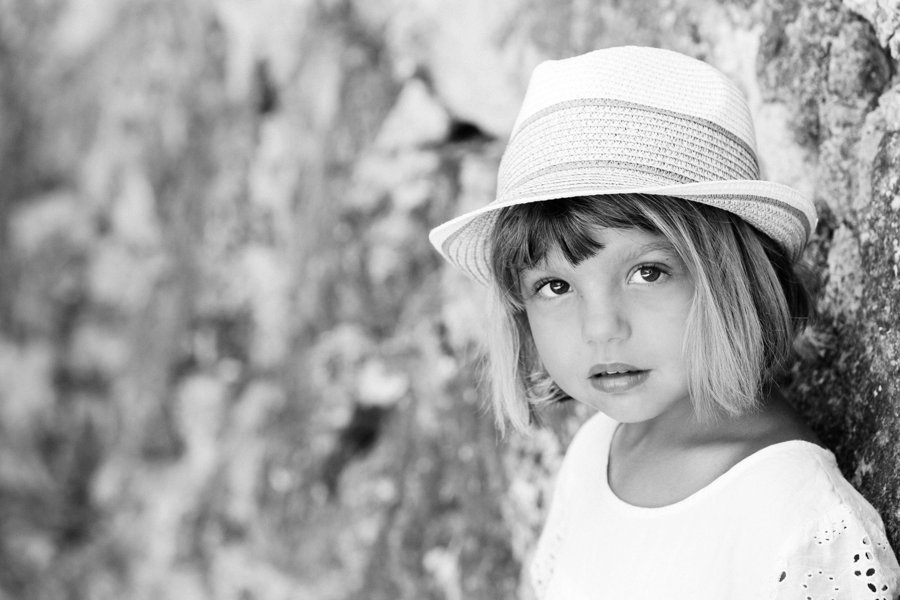Cape Town family photographer 19