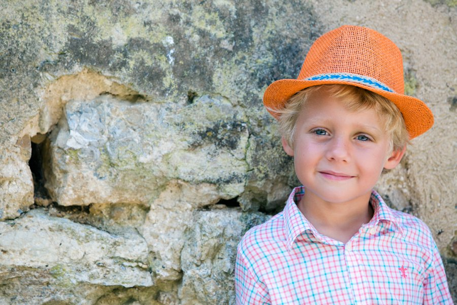 Cape Town family photographer 20