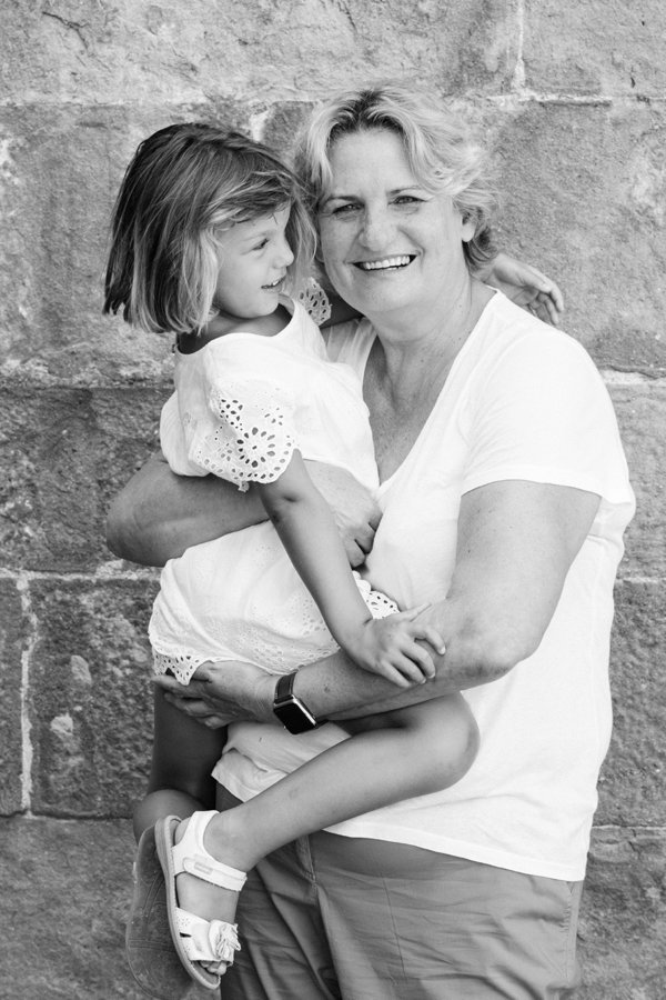 Cape Town family photographer 25