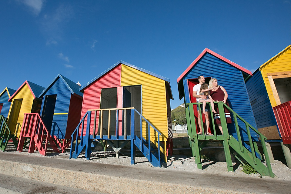 cape-town-family-photographer_0001