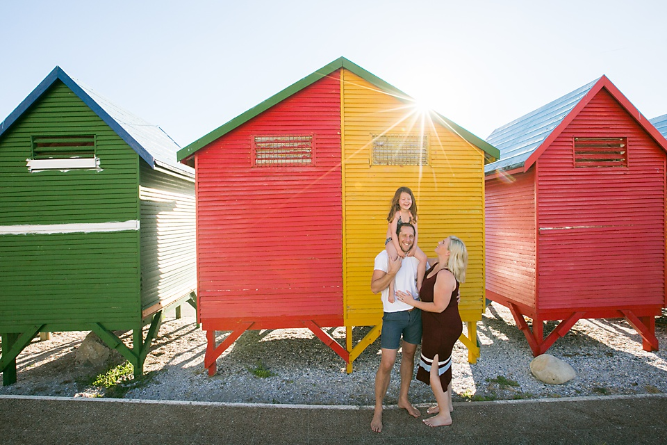 cape-town-family-photographer_0002