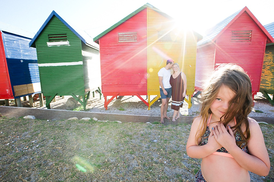 cape-town-family-photographer_0004