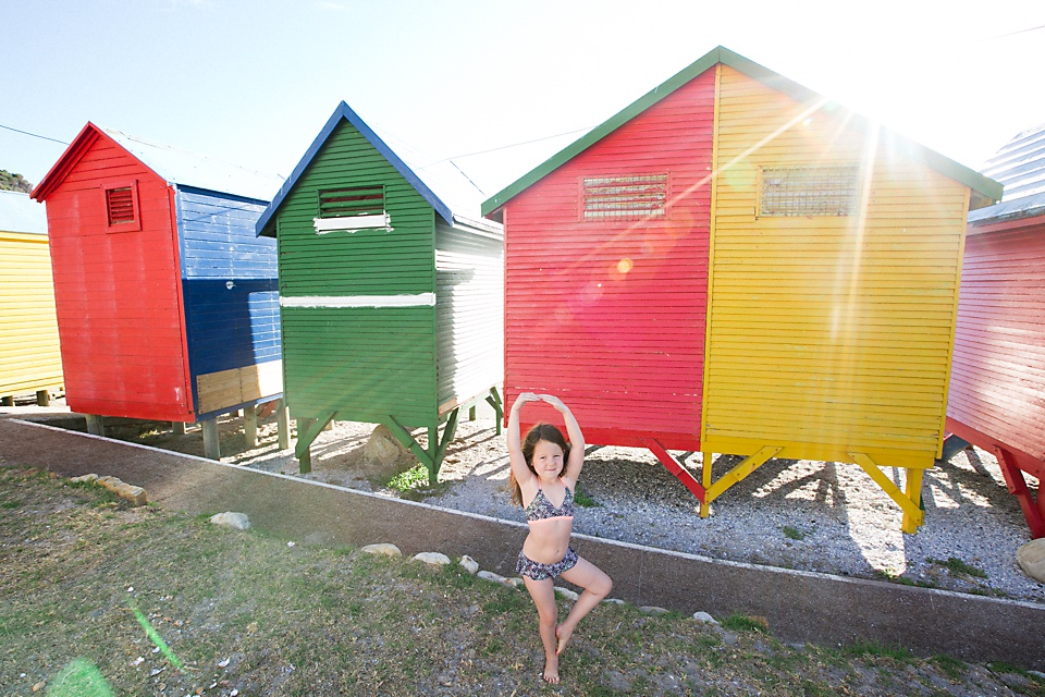 cape-town-family-photographer_0005