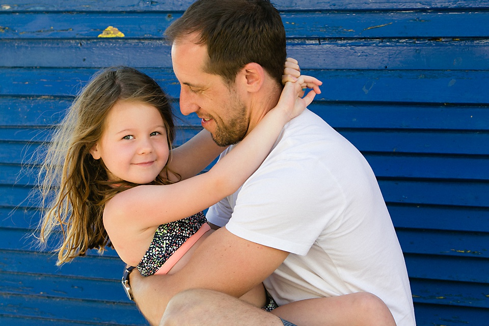 cape-town-family-photographer_0008