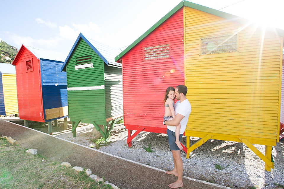 cape-town-family-photographer_0009