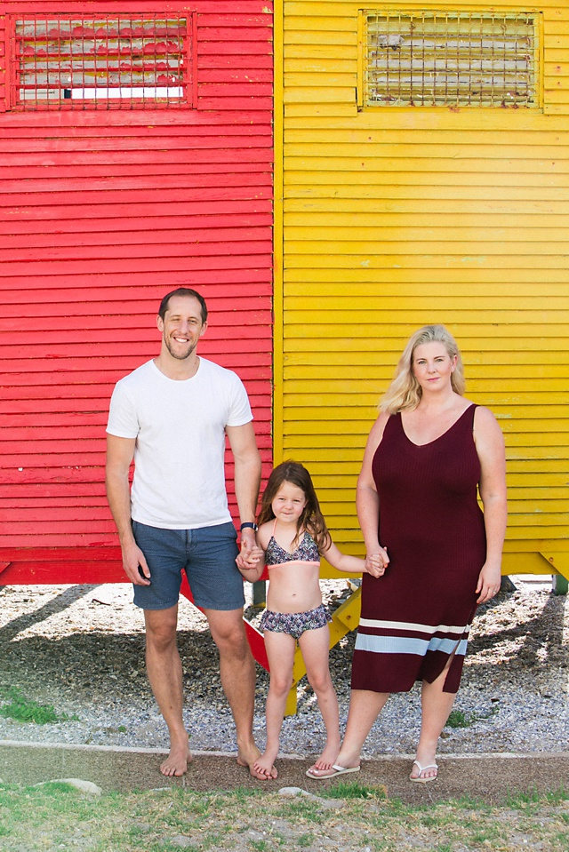 cape-town-family-photographer_0010