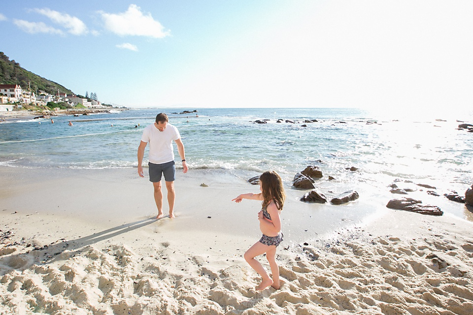 cape-town-family-photographer_0011