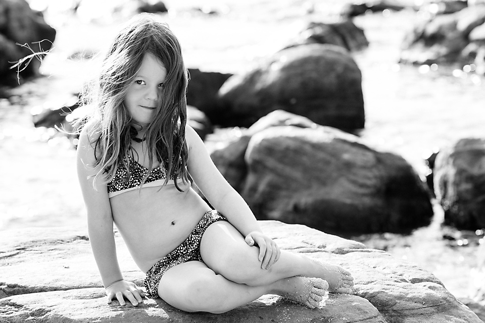 cape-town-family-photographer_0012
