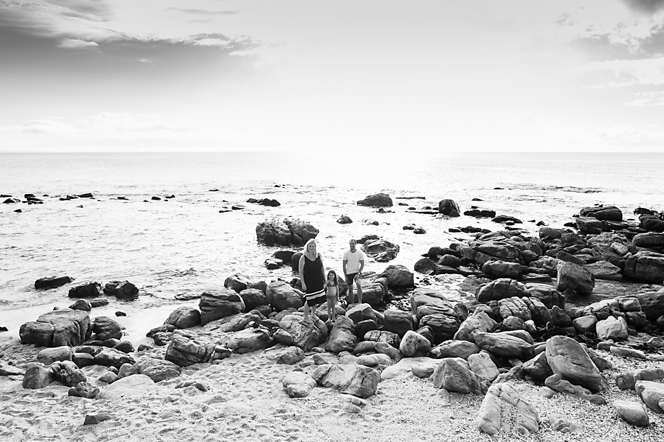 cape-town-family-photographer_0015