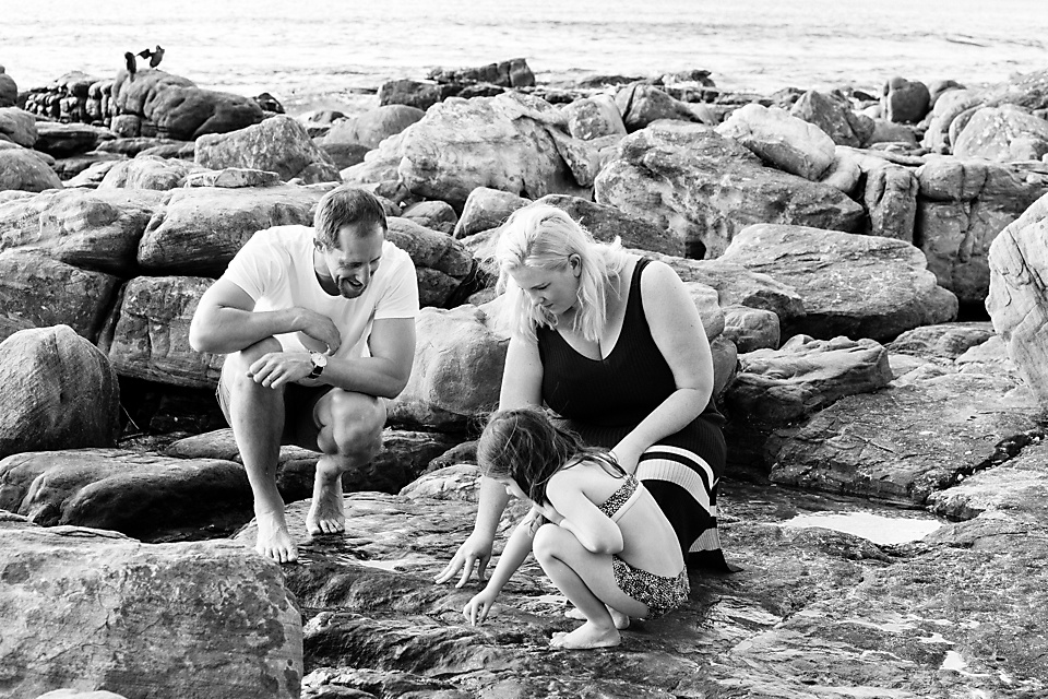 cape-town-family-photographer_0016