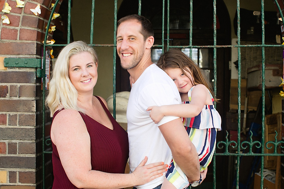 cape-town-family-photographer_0019