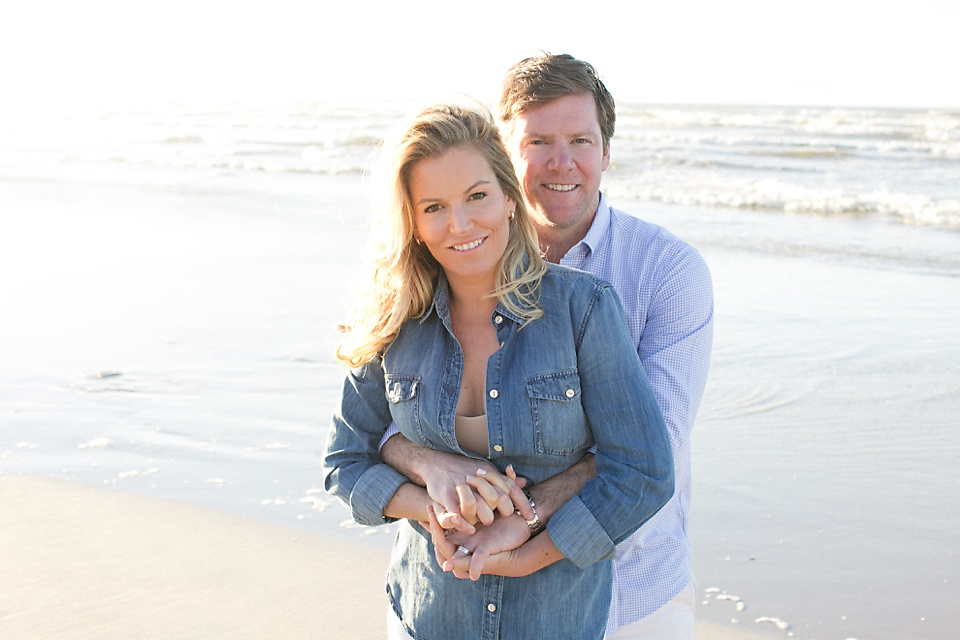 holiday photographer in Cape Town - Muizenberg photo shoot - 37